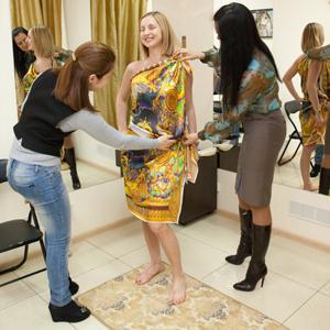 Ателье по пошиву одежды Собинки