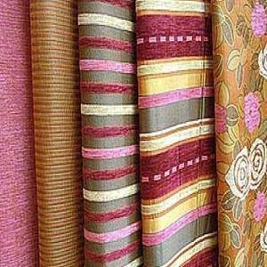 Магазины ткани Собинки