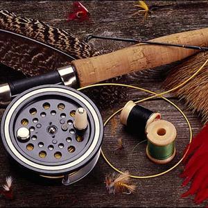 Охотничьи и рыболовные магазины Собинки