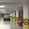Автостоянки, паркинги в Собинке