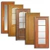 Двери, дверные блоки в Собинке
