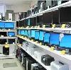 Компьютерные магазины в Собинке