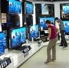 Магазины электроники в Собинке