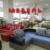 Магазины мебели в Собинке