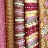 Магазины ткани в Собинке