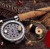 Охотничьи и рыболовные магазины в Собинке