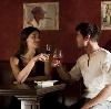 Рестораны, кафе, бары в Собинке