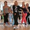 Школы танцев в Собинке