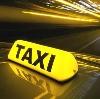 Такси в Собинке