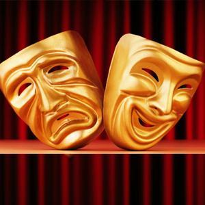Театры Собинки