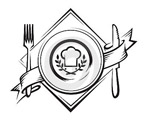Кафе Печки-Лавочки - иконка «ресторан» в Собинке